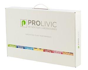 Prolivic