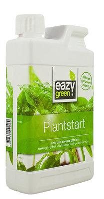 Eazy Green Plantstart 1.0L navulfles