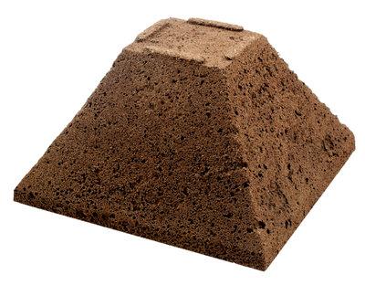 Eazy Pyramid