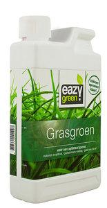 Eazy Green Grasgroen 1.0L