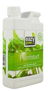 Eazy Green Plantstart 1.0L